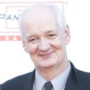 Colin Mochrie 3 of 4