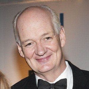 Colin Mochrie 4 of 4