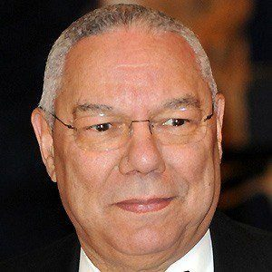 Colin Powell 3 of 7