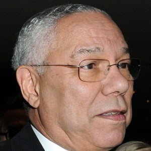 Colin Powell 6 of 7
