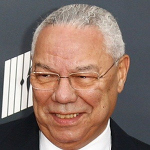 Colin Powell 7 of 7