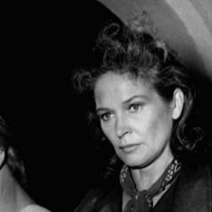 Colleen Dewhurst 2 of 2