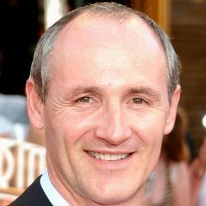 Colm Feore 3 of 4