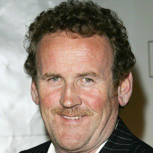 Colm Meaney 5 of 5