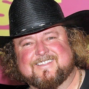 Colt Ford 3 of 5