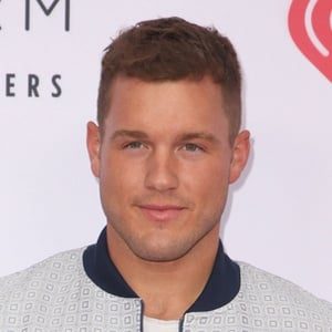 Colton Underwood 6 of 7