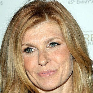 Connie Britton 2 of 10