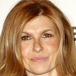 Connie Britton 3 of 10