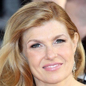 Connie Britton 4 of 10