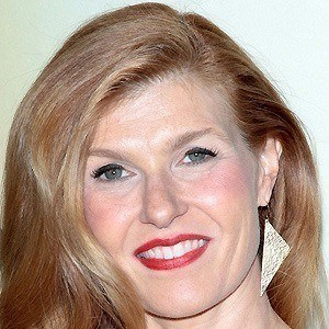 Connie Britton 5 of 10