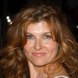 Connie Britton 10 of 10