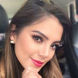 Connie Maily Jiménez 2 of 5
