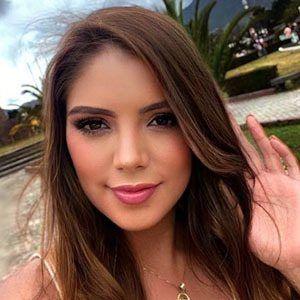 Connie Maily Jiménez 3 of 5