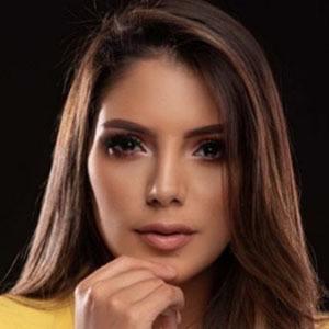 Connie Maily Jiménez 5 of 5