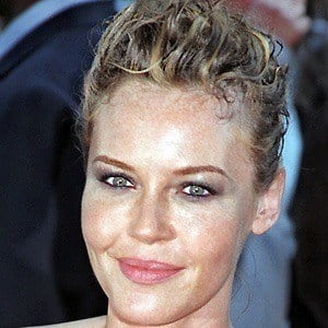Connie Nielsen 2 of 6