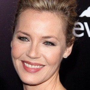 Connie Nielsen 6 of 6