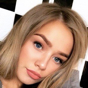 Connie Talbot 4 of 6