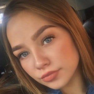 Connie Talbot 5 of 6