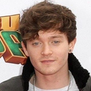 Connor Ball 6 of 6