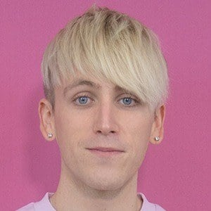 Connor Darlington 5 of 8