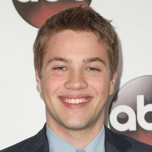 Connor Jessup 4 of 6
