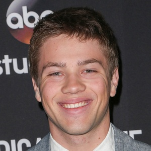 Connor Jessup 5 of 6