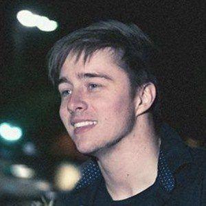 Connor McDonough 3 of 4