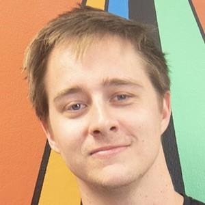 Connor McDonough 7 of 7