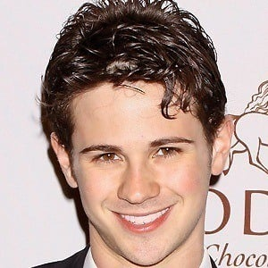 Connor Paolo 4 of 9