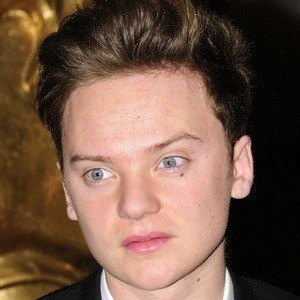 Conor Maynard 3 of 9