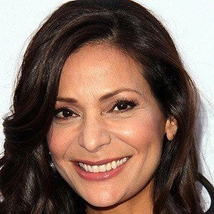 Constance Marie 2 of 10