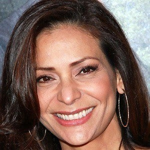Constance Marie 3 of 10