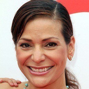 Constance Marie 5 of 10