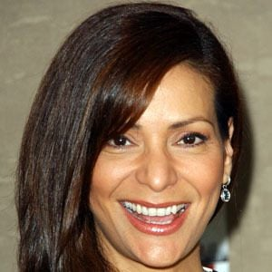 Constance Marie 9 of 10