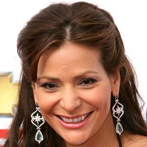 Constance Marie 10 of 10