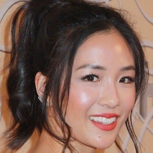 Constance Wu 4 of 7