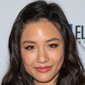 Constance Wu 5 of 7