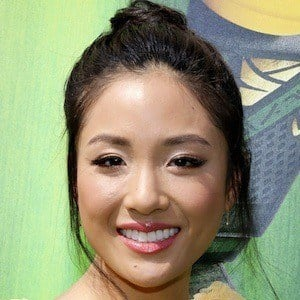 Constance Wu 7 of 7
