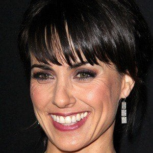Constance Zimmer 3 of 6
