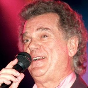 Image result for conway twitty 1993