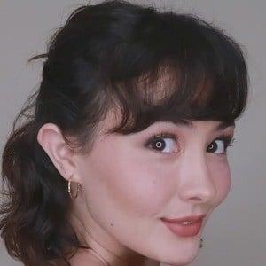 Coraleen Waddell Headshot 2 of 10