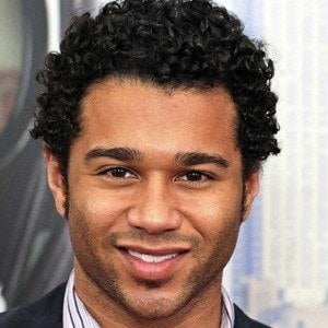 Corbin Bleu 3 of 10