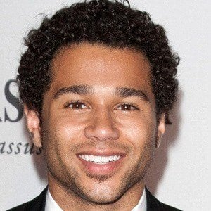 Corbin Bleu earned a  million dollar salary - leaving the net worth at 10 million in 2017