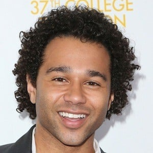 Corbin Bleu 6 of 10