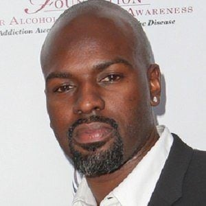 Corey Gamble 3 of 4