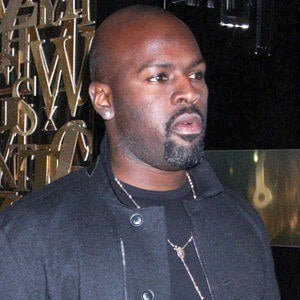 Corey Gamble 4 of 4