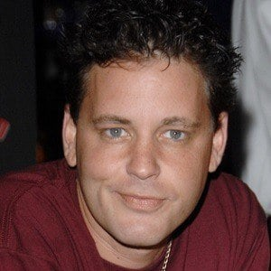 Corey Haim 3 of 5
