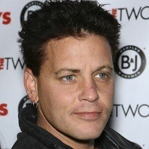 Corey Haim 4 of 5