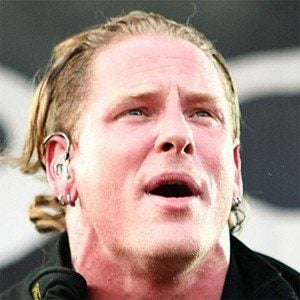 Corey Taylor 2 of 8