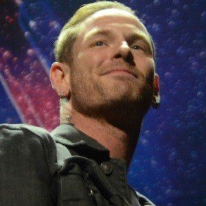 Corey Taylor 4 of 8